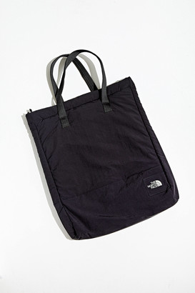 The North Face Voyager Tote Bag