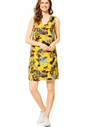 Cecil Women's 142697 Dress