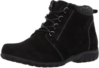 Propet Women's Delaney Ankle Boot