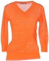 Cruciani Sweaters - Item 39712271