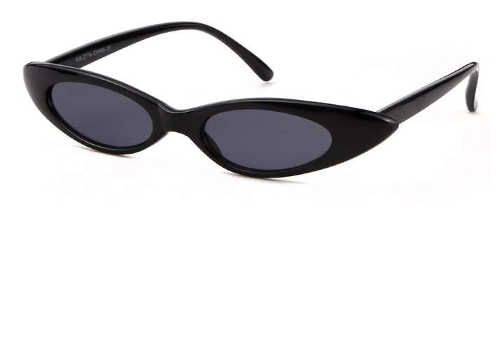 ecf001b871 Small Cat Eye Sunglasses - ShopStyle Canada