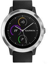 Garmin Vivoactive 3 Black Smart Watch-010-01769-01