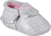 Skechers Twinkle Toes: Lil Crawlers - Curious One