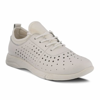 Spring Step Women CAMBRISA Oxford