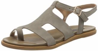 Neosens Women's S918 Texas Aurora Open Toe Sandals