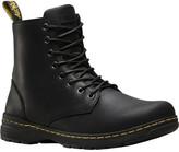 Dr. Martens Men's Monty 8-Eye Boot