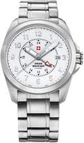 Swiss Military Men's watches SM34034.02
