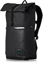 Dakine Aesmo Section Wet%2Fdry 28l Surf Backpack