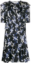 Veronica Beard Camillie dress