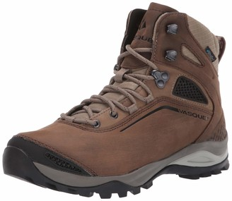 Vasque Womens Canyonlands UltraDry Waterproof Hiking Boot