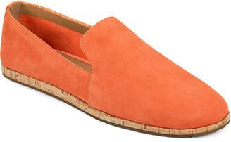 Aerosoles Hempstead Casual Loafers Women Shoes