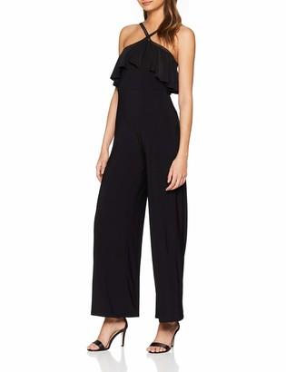 New Look Women's Tirm5981500 Jumpsuit