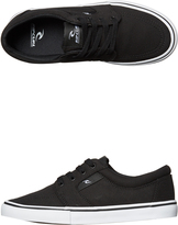 Rip Curl Kids Boys Transit Shoe Black