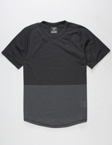 Hurley Dri-FIT Elevate Mens T-Shirt