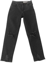 Asos Cotton Jeans for Women