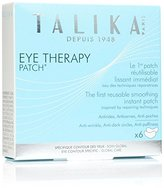 Talika Eye Therapy Patch Refills Mask, 6 count