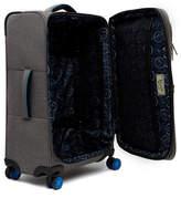 """Original Penguin Platt Collection Luggage - 21\"""""""