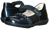 Primigi PHC 8096 Girl's Shoes