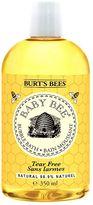 Burt's Bees Baby Bee® Bubble Bath, 350ml