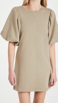 Thumbnail for your product : Rebecca Minkoff Mina Dress