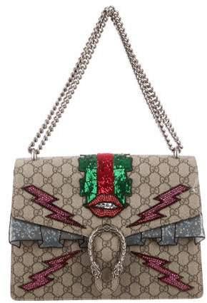 bbf83169027f08 Gucci Dionysus Bag Sale - ShopStyle