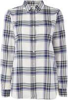 Barbour Newton Checked Shirt