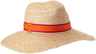 Hat Attack Women's Sun Protection Sun Hat
