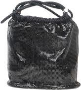 Paco Rabanne Handbags - Item 45349934