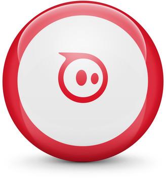 Sphero Mini Robot - Red