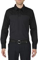 5.11 Tactical Men's Taclite PDU Rapid Short Sleeve Shirt - Short