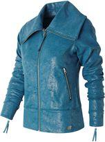 New Balance Shadow Jacket