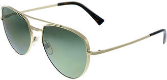 Valentino Women's Va2023 57Mm Polarized Sunglasses