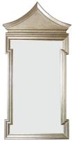 Global Views Fincastle Hall Mirror