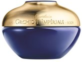 Guerlain 'Orchidee Imperiale' Body Cream