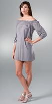 Fergie Dress