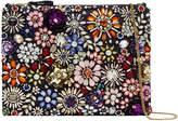Accessorize Chiara Embellished Ziptop Bag