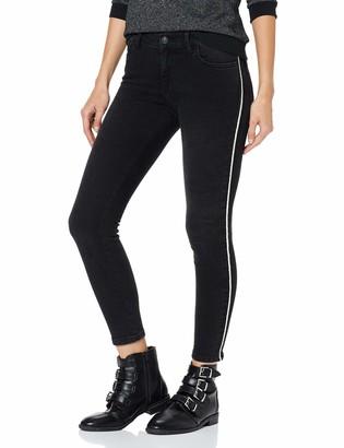 LTB Women's NOYA Skinny Jeans