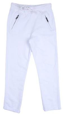 Dimensione Danza SISTERS Casual trouser