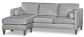 Sparrow & Wren Wythe Sofa - 100% Exclusive