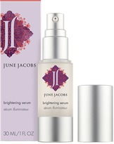 June Jacobs Brightening Serum 30ml