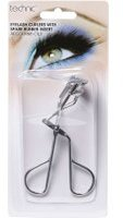 Dorothy Perkins Womens **Technic Silver Eyelash Curlers- Silver