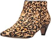 Splendid Women's Dante II Boot
