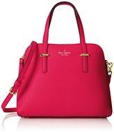 Kate Spade Cedar Street Maise Satchel Bag