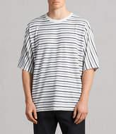 AllSaints Jules Crew T-Shirt