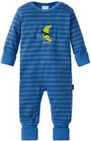 Schiesser Baby Boys' 159262 Pyjama Set,18-24 Months