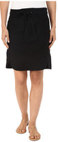 XCVI Sosi Skirt