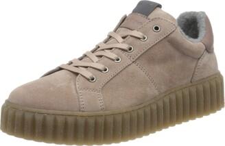 Marc O'Polo Women's 816063501325 Sneaker