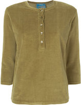MiH Jeans Anita blouse