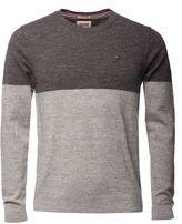 Tommy Hilfiger Georgia Sweater