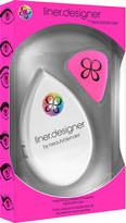 Beautyblender Liner.Designer